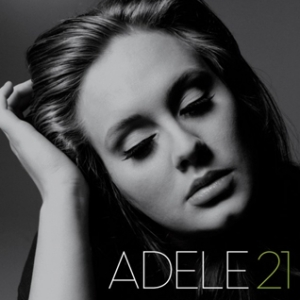 Adele-21-US-Concert-Tour-Dallas-Texas-October-21-2011-Verizon-Theater-Dallas-Texas-Grand-Prairie